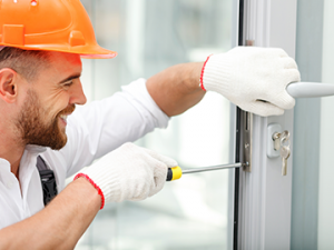 Business / Commercial Locksmith in Reno Nevada